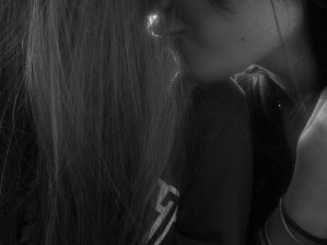 Roxane, l'amour de ma vie ♥