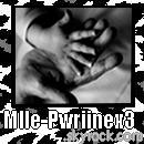 Photo de Mlle-Pwriinex3