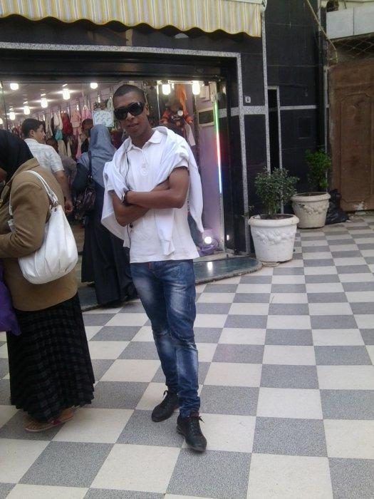 Blog de djalil-annabi