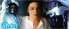 History / Michael Jackson - Ghost (1996)