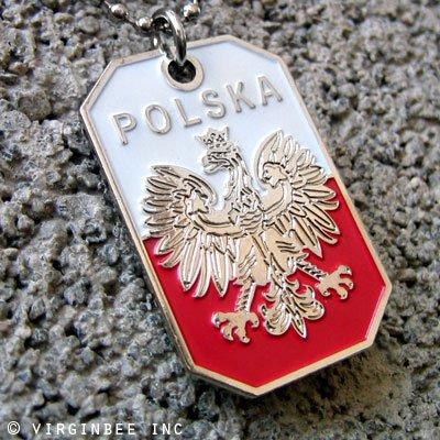 polska kocham cie <3