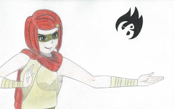 Ninja !!