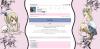 Habillage n°2 (commande) -Fairy Tail-