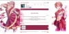 Habillage n°4 (commande) -Fairy Tail-