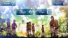 Wallpapers n°3 -Attack on Titan-