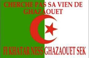 mon pays !!!!! mes racines!!!