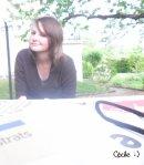 Photo de Miss-0uups-0uups