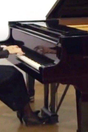 Qui veut que je le pianote ?