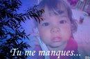 Photo de bouitos
