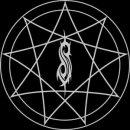 Photo de Slipknot-virus-of-life