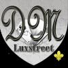 dmluxstreet2009