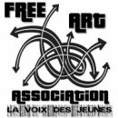 Photo de FREE-ART-ASSO