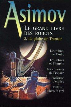 Les grands livres sur l'intelligence artcificielle