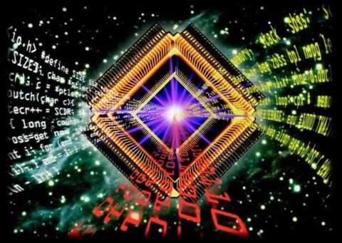 Nanotechnologies et processeurs quantiques