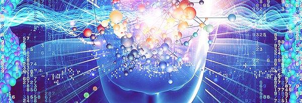 Domotique et robotique, deux aspects de l'intelligence artificielle en plein développement