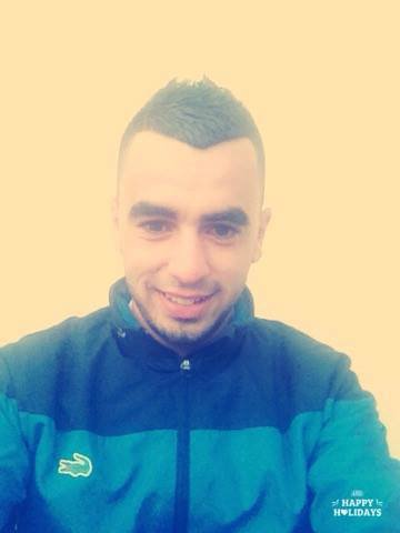 Blog de Kacem-Boulloufa