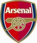 Photo de arsenal--fc