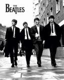 Photo de Beatles-4-Ever