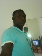 Fr@NckY R9 BB 2 LuUuX
