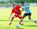 Photo de football-2009