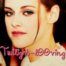 Photo de Twilight-lOOving