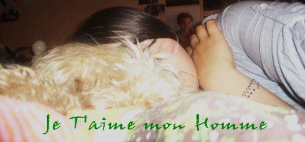 <3 Mon Prince :s