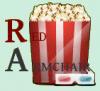 RedArmchair