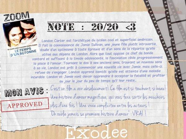 → www.Exodee.skyrock.com___________________________oo4 ET... ACTiiiiiON