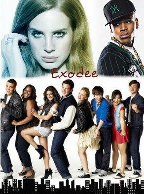 → www.Exodee.skyrock.com_____________________________________oo7 MUSIQUE