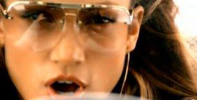 → www.Exodee.skyrock.com___________________________o15 CRITIQUE MUSICALE