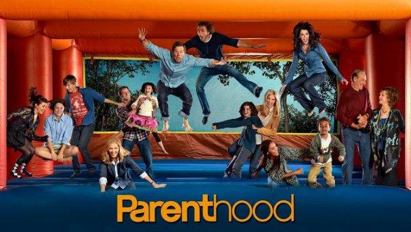 Critique Série : Parenthood