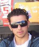 Photo de walid1990mai