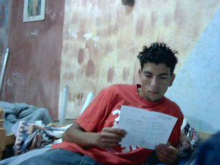 blog-khalid-07