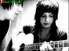 Black Veil Brides_Andy Sixx ♥