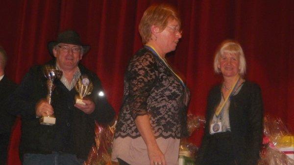 remise des prix cappelle 2014