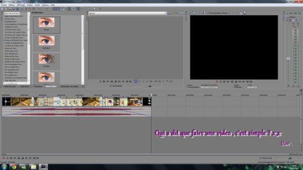 Qu'en y'a plus de vidéos, y'en a encore ! (x