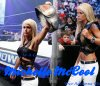 WWE-Adrianna-Gts