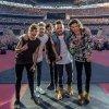 OneDirectionForeever