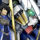Photo de Gundam-00