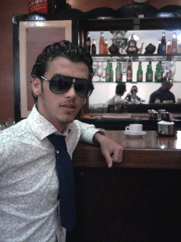 k-two l'algeri1