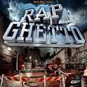 k-two l'algerien jm le rap c ma nature kacem marseille pour mes frers dan la rues