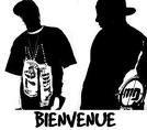 k-two l'algerien bienvenu dan mon blog music écoute sister and brother é donne moi ton a vi