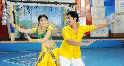 Baava (Film Telugu)