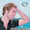 Edward-Smile-x3