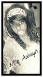 Photo de Aaliayh--Anlia--x3