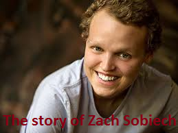 The Story of Zach Sobiech