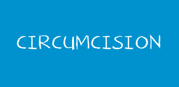 Circumcision/Excision