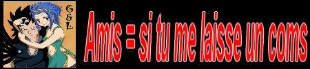 ℓє-мσи∂є-∂єѕ-мαиgα1313