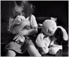 Histoire triste d'une fillette