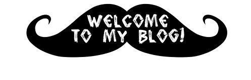 Bienvenue ! ツ